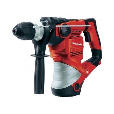 Einhell Borehammer TH-RH 1600