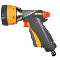 Hozelock sprøjtepistol Ultramax Multi Spray