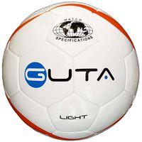 GUTA fodbold Match Light str. 5