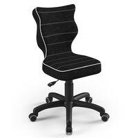 Entelo Good Chair ergonomisk kontorstol til børn Petit VS01 str. 4