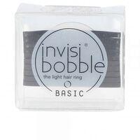 INVISIBOBBLE - Invisibobble Basic #True Black