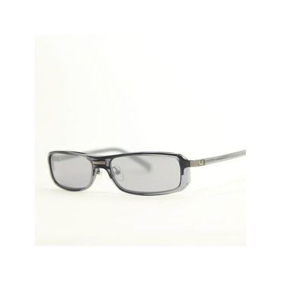Solbriller til kvinder Adolfo Dominguez UA-15035-514