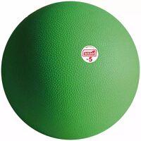 Sissel medicinbold 5 kg grøn SIS-160.324