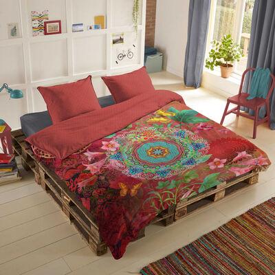 HIP sengetøj NOVALI 140x200/220 cm