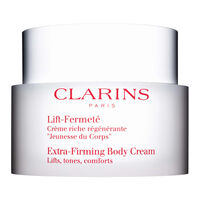 Clarins - LIFT FERMETE crème 200 ml