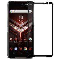 Skærmbeskytter i hærdet glas til Asus ROG Phone 2