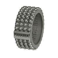 Ring til kvinder Panarea AS254OX (14 mm)