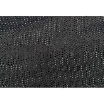 "TRIXIE liggemåtte til hund BE NORDIC Föhr Soft"" 100x70 cm grå"