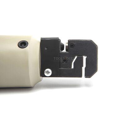 Hbm pneumatiske stangtang og 5 mm forskydningstang