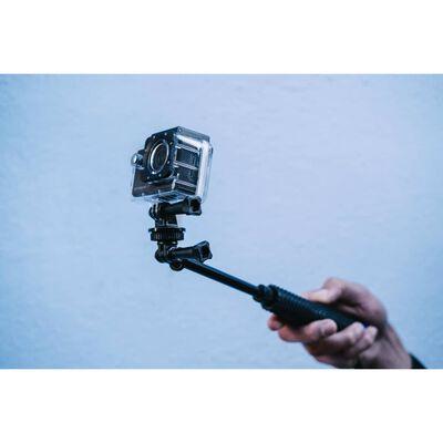 VIZU actionkamera X6S 4K wi-fi 64 GB