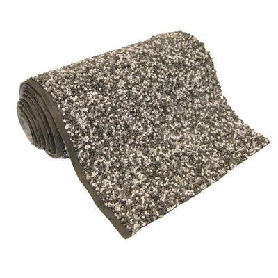 Ubbink stenfolie Classic 5x0,4 m grå 1331001
