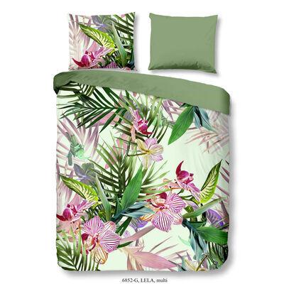 Good Morning sengetøj LELA 240x200/220 cm