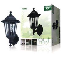 Ranex væglampe 60 W CLAS5000.030