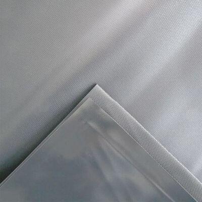 Ubbink dam for AquaLiner 4 x 4 m PVC 0,5 mm 1331167