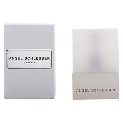 ANGEL SCHLESSER FEMME edt spray
