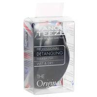 Børste til Glatning af Håret The Original Tangle Teezer
