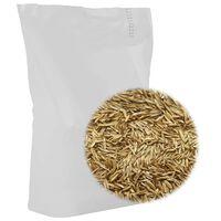 vidaXL græsfrø til tørke og varme 20 kg