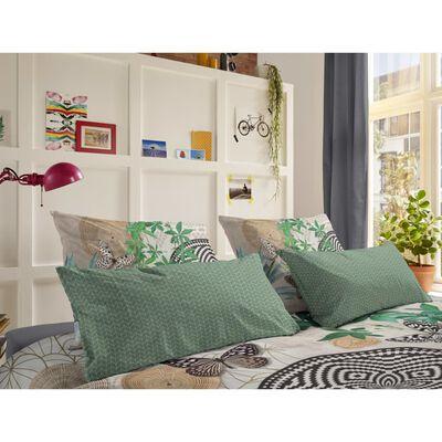 HIP sengetøj SKYLAR 200x200/220 cm
