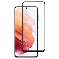 5d Glas Skærmbeskytter Samsung Galaxy S21