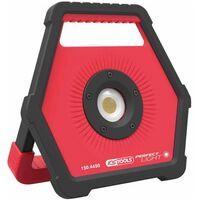 KS Tools PerfectLight LED-miniarbejdslampe 900 Lumen 150.4450