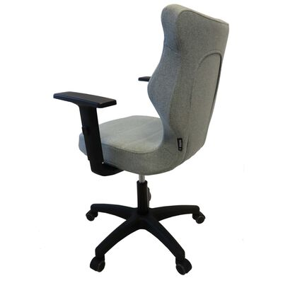Good Chair ergonomisk kontorstol UNI mintgrøn BA-C-6-B-C-DC20-B