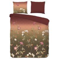 Good Morning sengetøj ROSALIE 140x200/220 cm flerfarvet