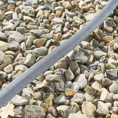 Hozelock ultralet slange TuffHoze 35 m