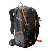 Travelsafe Summit rygsæk TS2211 til dagstur, 25 l, sort