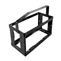 ProPlus holder til dunk metal 10 l