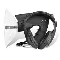 vidaXL lydforstærker og observationsenhed