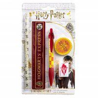 Harry Potter, Skrivesæt - 5 Dele