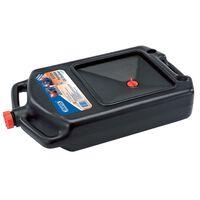 Draper Tools transportabel olieopsamler 8 L 22493