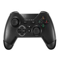Håndkontrol til Nintendo Switch - Trådløs controller
