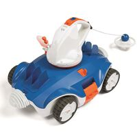 Bestway rengøringsrobot til pool Flowclear Aquatronix 58482