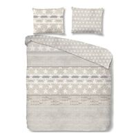 Good Morning sengetøj Demy 200 x 200/220 cm